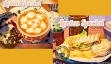 breadtime stories lenten special FI 1000px-y