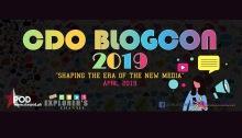 CDO Blogcon cover FI