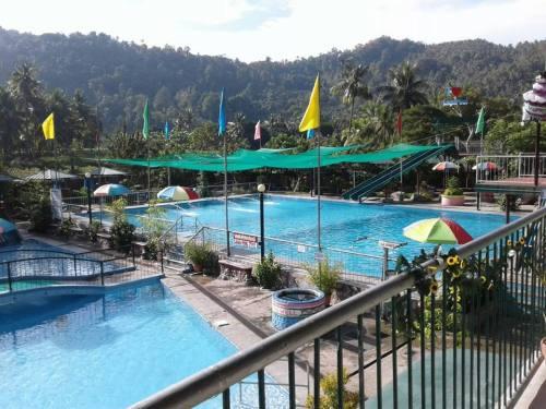 laga pool 2