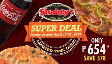 Shakey's super deal apr17-21 FI