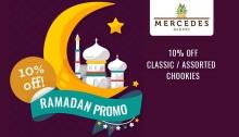 mercedes bakery ramadan promo FI