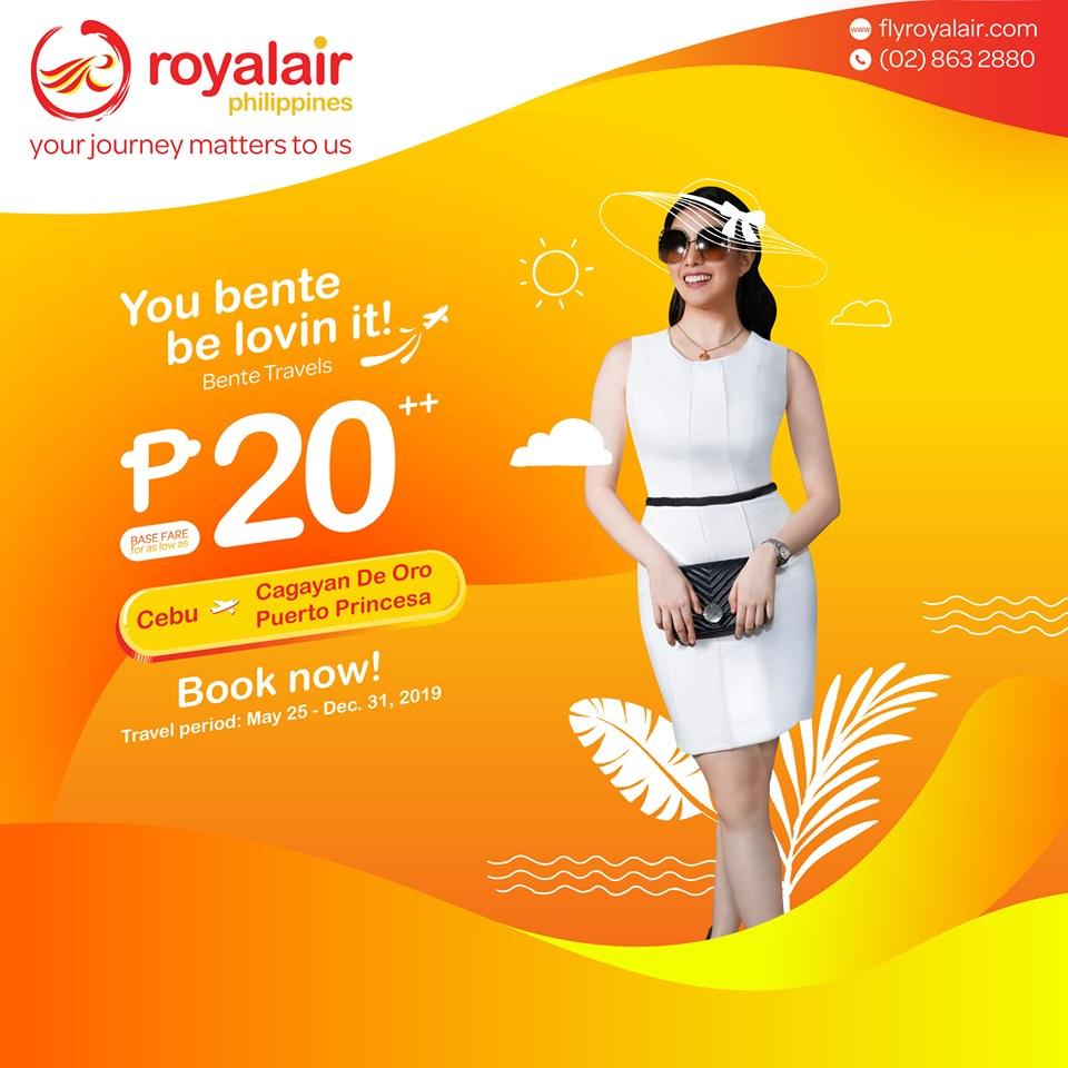 Royal air may24 P20