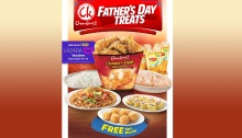 Chowking Fathers Day Treats FI bordered