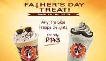 J.Co Fathers Day Treat FI