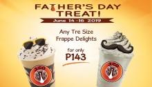 J.Co Fathers Day Treat FI