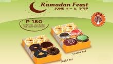 J.Co Ramadan Feast FI
