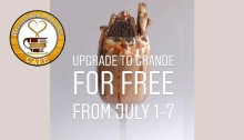 Breadtime Stories Cafe FREE Grande Upgrade FI