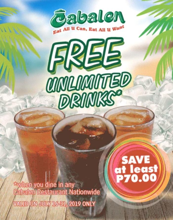 cabalen free unli drinks 852px