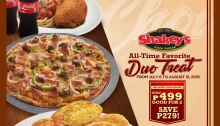 Shakey's All-Time Favorites Duo Treat bordered FI