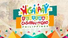 Higalaay Festival 2019 900y