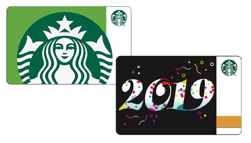 starbucks card FI png