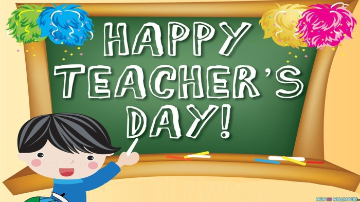 Teachers-Day-HD-Images-Wallpapers-Download-1